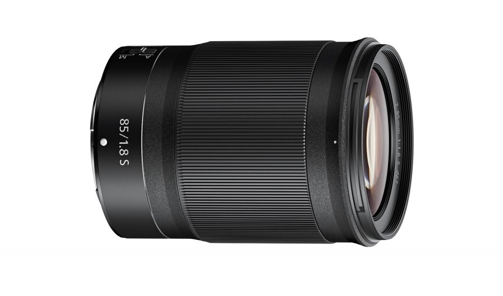 NIKKOR Z 85mm f/1.8 S: Only One to Choose?