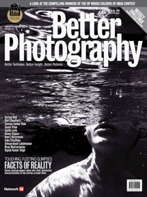 Better Photography - July 2021